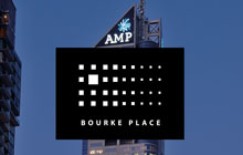 Bourke-Place-Front-Snippet-3