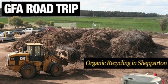 Organics-Slideshow