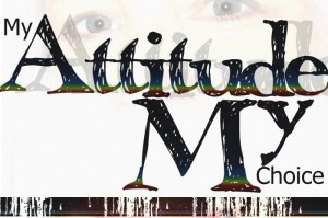my-attitude-my-choice-graphic-for-share-on-facebook